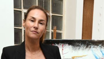 Vanessa Demouy (Crimes parfaits): où en est son divorce avec Philippe Lellouche?