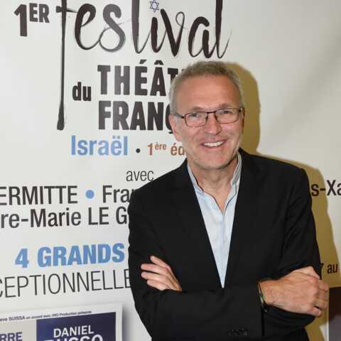 On n'est pas couché: non, Laurent Ruquier n'a pas déprogrammé Eric Zemmour