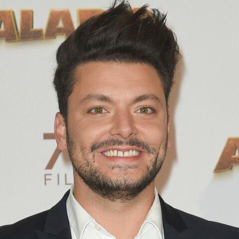 Kev Adams: l'acteur d'Alad'2 toujours ciblé par les critiques