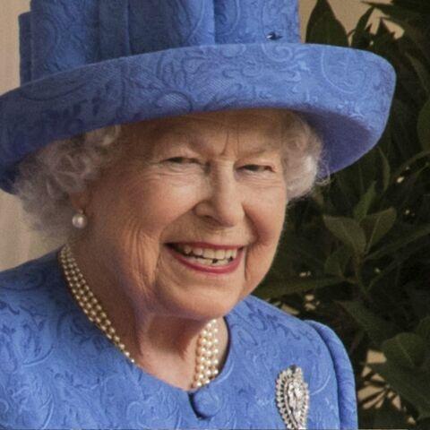 Mariage d'Eugenie d'York: pourquoi le regard des invités sera tourné vers Elizabeth II
