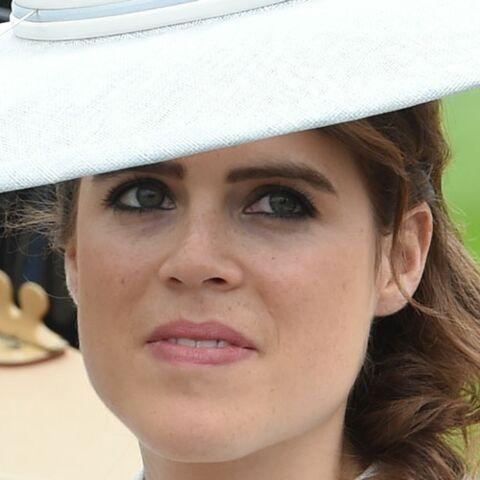 Après Elton John au mariage de Meghan Markle et du prince Harry, quelle star chantera à celui d'Eugénie d'York?