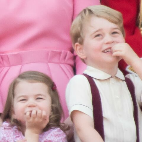 Enfin une bonne nouvelle pour Eugénie d'York: George et Charlotte de Cambridge joueront un rôle dans son mariage