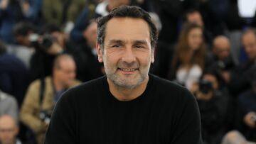 Gilles Lellouche (Le Grand Bain): «Nous les hommes avons besoin de tendresse»