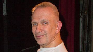 Jean Paul Gaultier: son hommage déchirant à Francis, l'amour de sa vie emporté par le sida
