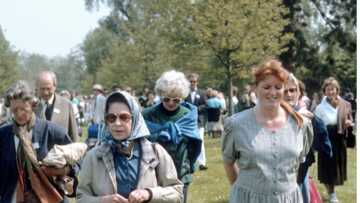 Sarah Ferguson: le jour où la reine Elisabeth II l'a bannie du clan Windsor
