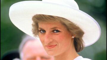 Lady Diana: divorcée, elle fracassait avec un marteau les affaires du prince Charles pour calmer sa colère