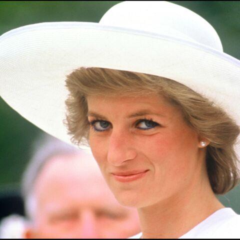 Lady Diana: découvrez quel tendre objet Eugénie d'York a fait glisser dans son cercueil
