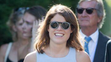 Mariage d'Eugénie d'York: pourquoi la fille du chanteur Robbie Williams va faire partie de ses enfants d'honneur