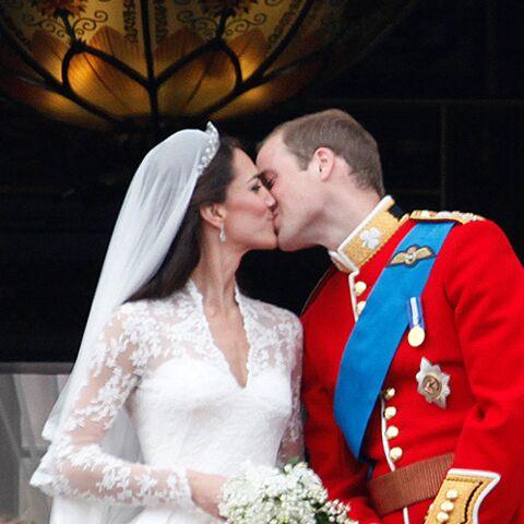 Photos Mariage Royal D Eugenie D York Meghan Markle Kate