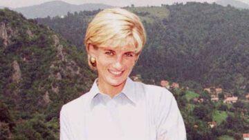 La princesse Diana bientôt star d'une comédie musicale: qui va incarner la mère de William et Harry?
