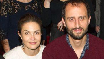 PHOTO – Arié Elmaleh et sa compagne Barbara Schulz topless enflamment la Toile