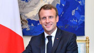 Emmanuel Macron, l'un de ses plus proches va se marier…