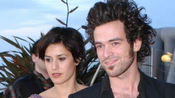 Romain Duris (L'Arnacoeur): pourquoi il reste très discret sur sa compagne Olivia Bonamy, la mère de ses 2 fils?