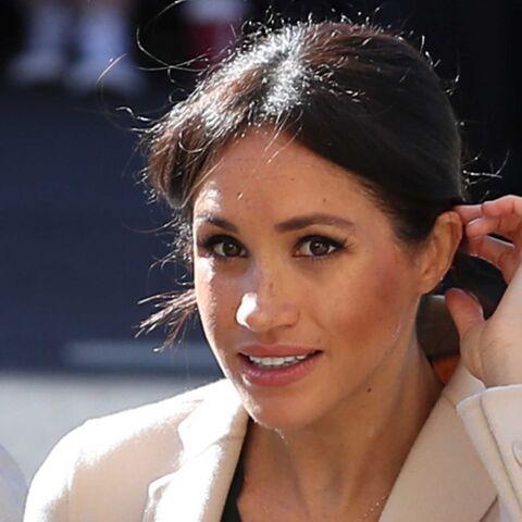 Deux ex du prince Harry au mariage d'Eugénie d'York… C'est Meghan Markle qui ne va peut-être pas passer une bonne journée
