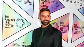 Ricky Martin invité au mariage d'Eugénie… L'interprète d'Un dos tres a surpris les fans de la famille royale