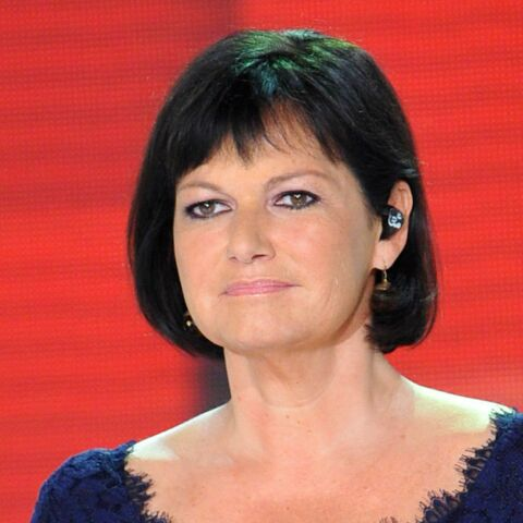 Maurane: «J'ai compris quelle artiste elle était» les tendres confidences de sa fille Lou Villafranca