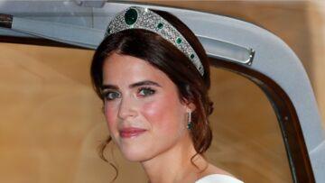 PHOTOS – Mariage d'Eugénie d'York: retour sur son album de famille