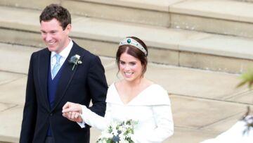 Mariage d'Eugenie d'York: à combien pourrait s'élever sa fortune après son mariage