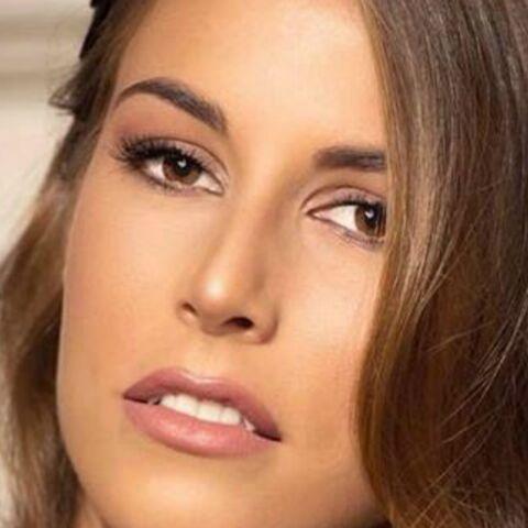 Miss France 2019: une candidate évincée du concours après avoir été la cible de lettres anonymes