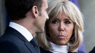 """Brigitte Macron """"en colère"""": son escapade secrète loin de Paris révélée"""
