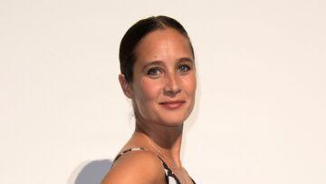 Julie de Bona (Ils ont échangé mon enfant): le jour où sa mère a failli vivre le même drame