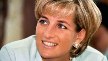 Lady Diana, dévergondée: ce sex-toy dont elle ne pouvait se passer