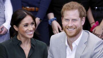 Urgent – Meghan Markle officiellement enceinte: le palais de Kensington confirme sa grossesse