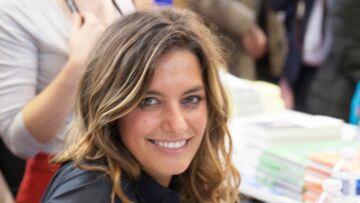 VIDÉO – Laetitia Milot: quand Thierry Ardisson la taquine sur ses jeux coquins avec Badri