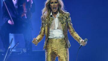 Céline Dion: cet étonnant projet avec un célèbre DJ