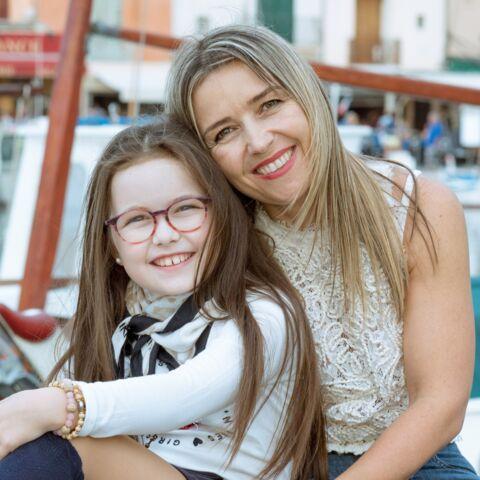 The Voice Kids: découvrez quelles stars sont les parrains de l'association créée par les parents de Emma, la protégée de Soprano…