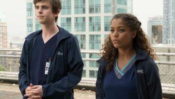 Good Doctor – Découvrez quelle ancienne candidate de la Star Academy double un personnage de la série