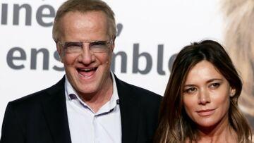 PHOTOS – Christophe Lambert amoureux, qui est Camilla Ferranti sa nouvelle compagne?