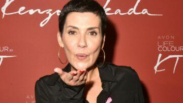 Cristina Cordula: pourquoi la star des conseillères en style appelle tout le monde «ma chérie»?