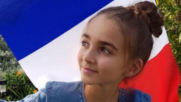 Une candidate de The Voice Kids va représenter la France à l'Eurovision