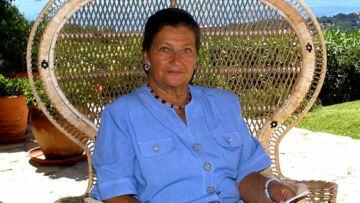 Simone Veil: sa mère, le personnage le plus important de sa vie