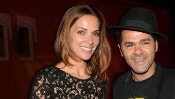 PHOTOS – Jamel Debbouze et Mélissa Theuriau: tendre moment de complicité avec leur fils Léon