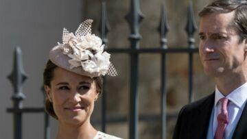 Pippa Middleton: son beau-père n'en a pas fini avec la justice française