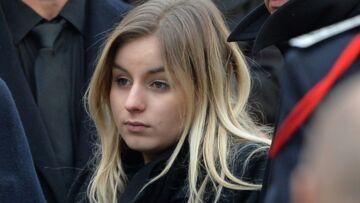PHOTO – Darina, la fille de Sylvie Vartan, très sexy en crop top
