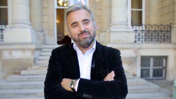 VIDEO – Alexis Corbière: «Le jour où j'ai demandé un autographe à Jean-Jacques Goldman»