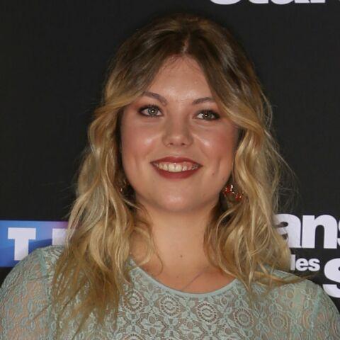 Héloïse Martin (Danse avec les stars 9) est-elle célibataire?