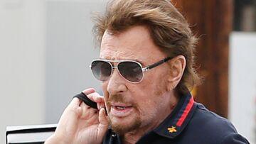 Johnny Hallyday: le coup de gueule de l'un de ses sosies