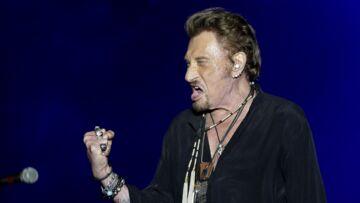 Album posthume de Johnny Hallyday: l'impressionnant dispositif mis en place pour les fans du rockeur