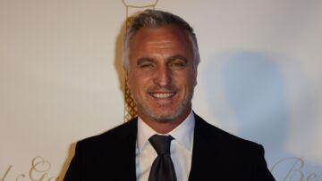 David Ginola, «Je suis un miraculé»: victime d'un arrêt cardiaque, il témoigne pour la bonne cause