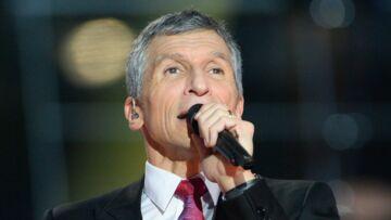 VIDÉO – «Je n'accepte pas ce genre de vannes»: quand Nagui recadre gentiment un candidat
