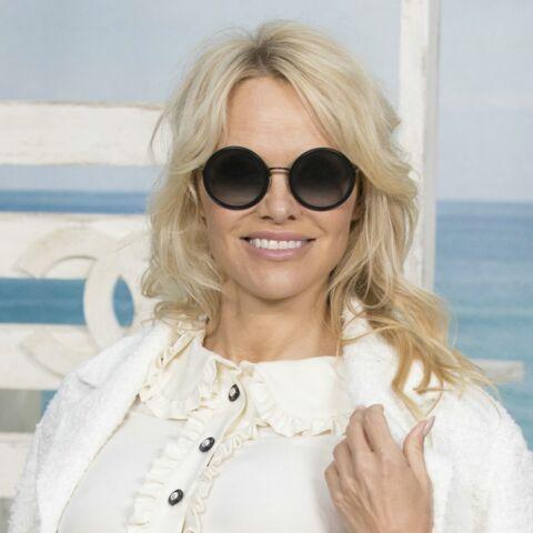 Danse avec les stars: Pamela Anderson blessée, va-t-elle abandonner? Chris Marques répond