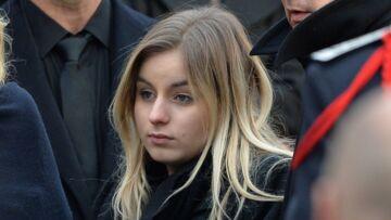 La fille de Sylvie Vartan, Darina, née avec une cuillère en argent dans la bouche? Son coup de gueule face aux haters