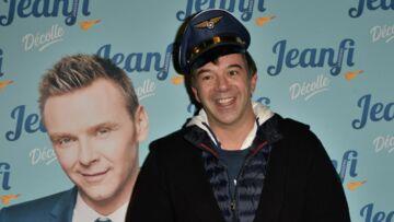 Danse avec les stars 9: Stéphane Plaza premier supporter de Jeanfi Janssens quitte à froisser M6?