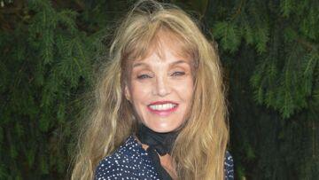 """Le """"départ programmé"""" de Pamela Anderson dans Danse avec les stars?  Arielle Dombasle s'en mêle et met TF1 dans la panade!"""
