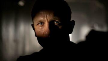 Daniel Craig (Skyfall): Comment Adele a fait pleurer James Bond