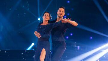 """Le départ de Lio de Danse avec les stars: """"peu importe ce que disent les gens, je suis fier de toi"""" lâche son danseur"""
